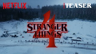 Stranger_Things_4_|_From_Russia_with_love…_|_Netflix