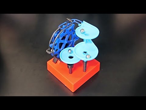 5 Amazing Science Toys/Gadgets 6