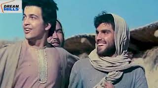 Hazrat Yusuf (A.S.) Episode 40 H.D.  حضرت یوسف (ا س) ای پی  हज़रत यूसुफ़ (अ.स.)