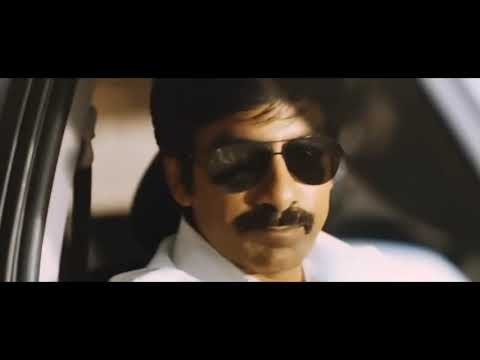 Ravi Teja Latest Full Hd Movie | Hansika Motwani , Regina Cassandra  | Telugu Cinema Scope
