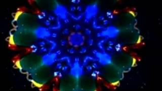 Gustavo Bravetti - My Beat (Marcelo Castelli remix)