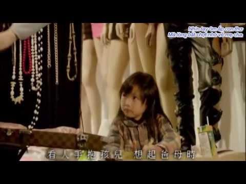[Vietsub] Nhac Phim Tay Trong Tay (OST Những Khi Nhớ Cha Mẹ)
