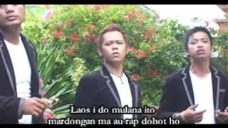 Video Akbid dewi maya medan.mpg download MP3, 3GP, MP4, WEBM, AVI, FLV Mei 2018