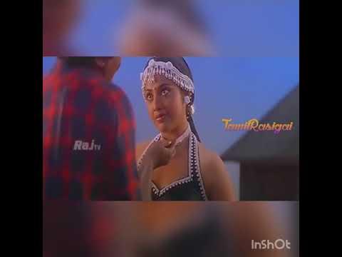 WhatsApp status Thanjavur Mannu eduthu Tamil(2)