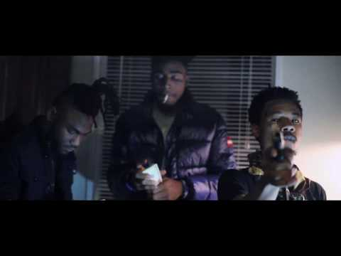 Goonew - Yams (Official Video) Dir. ChasinSaksFilms Prod. Cheecho