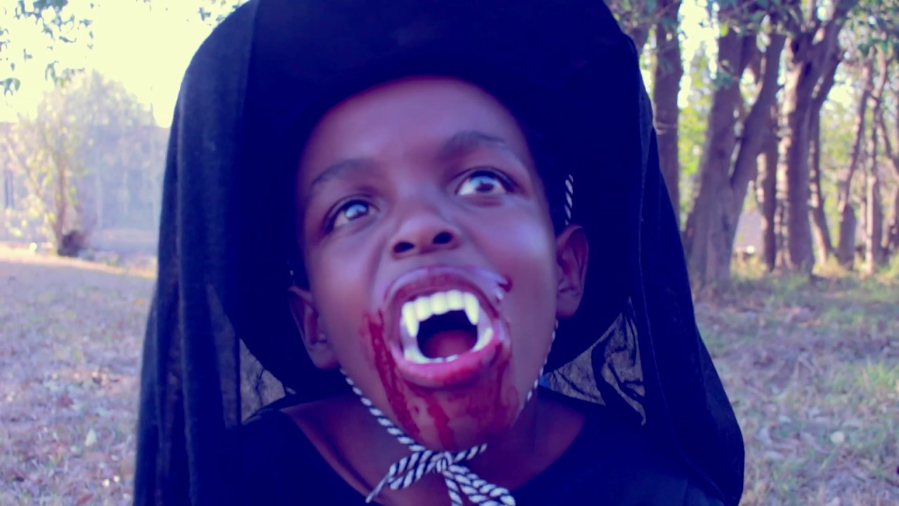 Lokshin Vampires, Very Short Horror Movie ekasi