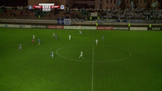 Dinamo Brest vs Dnepr Mogilev full match