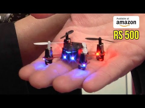 10+3 Crazy Drone Gadgets Available On Amazon India | Gadgets Under Rs100, Rs200, Rs500, Rs1000, lakh