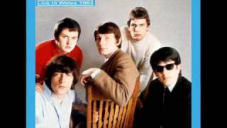 "The Artwoods  ""Be my lady"""