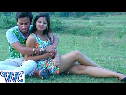 HD गजब के रोग लगा दिहलू - Sasaram Wala Chhora - Alok Ranjan - Bhojpuri Sad Song 2015 new