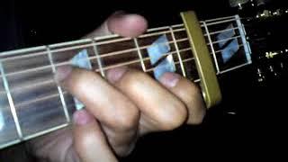 Download lagu Hijau Daun Sesuatu Yang Sempurna Akustik Cover MP3