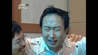 """무한도전 23회 #1 """"무한극장-남자답게"""" infinite challenge ep.23"""