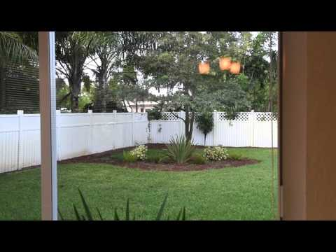 Fort Lauderdale Home for Sale | 621 NW 37th Street, Oakland Park FL 33309