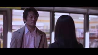 映画『罪の余白』予告編 キャスト:内野聖陽・吉本実憂・谷村美月・葵わ...