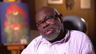 Aetna Better Health of Ohio - Robert H.'s story