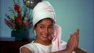 Neelam Kothari Biography | Bollywood actress Neelam Kothari, Filmography-Movies