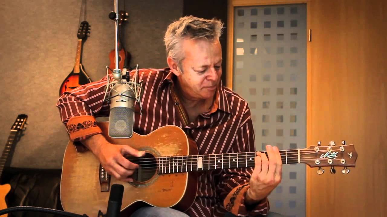 Index from Classical Gas Mason Williams Songs Tommy Emmanuel song & videos