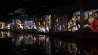 CASHALOTart - A-Gallery, Art-Mall, Киев(Рубрика CASHALOTart держит руку на пульсе событий в области искусства города Киева. Сегодня предлагаем Вам побыв..., 2014-05-14T07:48:21.000Z)