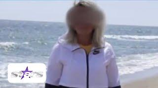 Sotie de milionar, gasita moarta pe o plaja din Mamaia. Prin ce teroare a trecut femeia