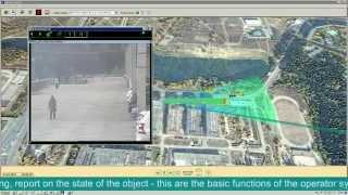 ELVEES HD(Закрытое акционерное общество «Электронно-вычислительные информационные и инструментальные системы»..., 2015-09-11T14:25:05.000Z)