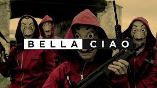 DJ Shark - Bella Ciao