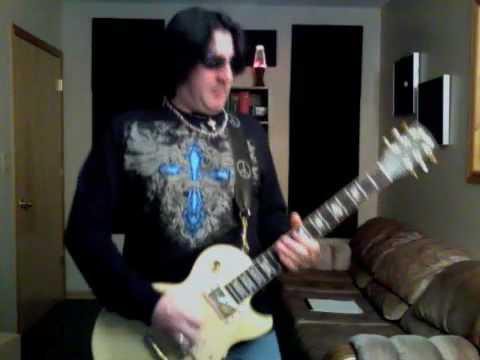 The Fight Song  Tommy Lee  Methods of Mayhem  Troy Castellano