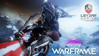 Warframe (Guide) - Welcome to Fortuna