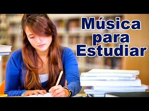 A estudiar y tra elaegypt - Concentrarse para estudiar ...