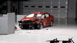日本車とドイツ車の安全性を比較してみた