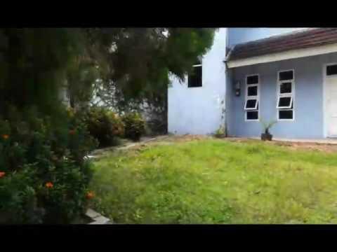 Balikpapan Baru Rumah Dijual Youtube