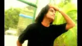 Bhoolay Na Kabhi - Shehzad Moghal (High Quality)