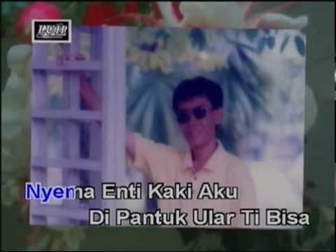 Pandak Ti Udah, Panjai Ti Bedau - Michael Jemat