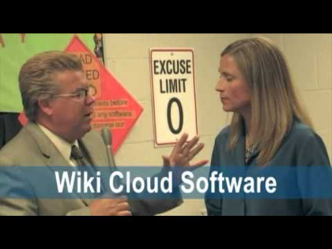 HOW TO USE WIKI TECHNOLOGY TO COLLABORATE