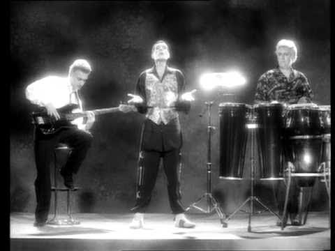Queen - These Are The Days Of Our Lives (Official Video)