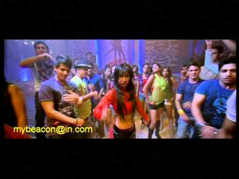 Kandahar Malayalam  Movie Song Full HD