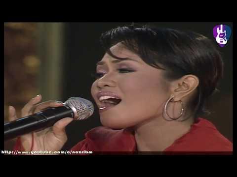 Liza Hanim  Gelisah Mimpi  In AJL 2002 HD