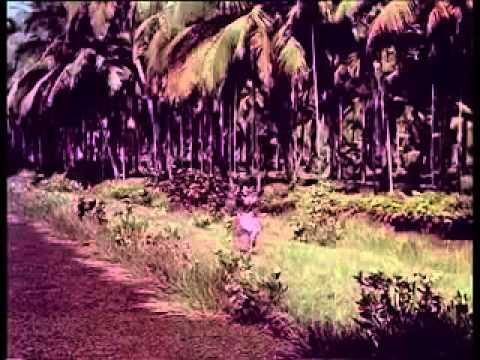 Download Tamil Mp3 Songs Padagoty