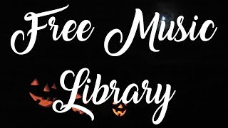 Royalty Free Music Library ♫ Munsters Theme (fretless) - sonicdeviant