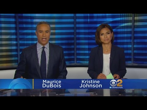 Daily News Brief PM 6-27-17