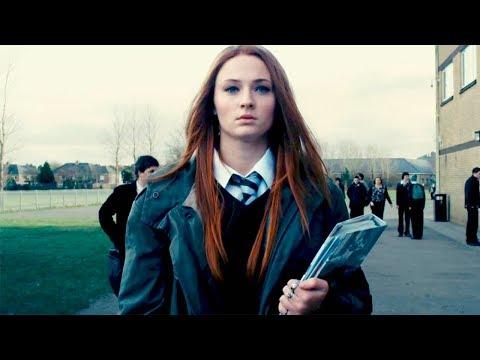 ФИЛЬМЫ ПРО ШКОЛЬНУЮ ЛЮБОВЬ, ПОПУЛЯРНОСТЬ И ДРУЖБУ/ ФИЛЬМЫ ПОДРОСТКАМ/ЧТО ПОСМОТРЕТЬ НА КАРАНТИНЕ? - Видео онлайн