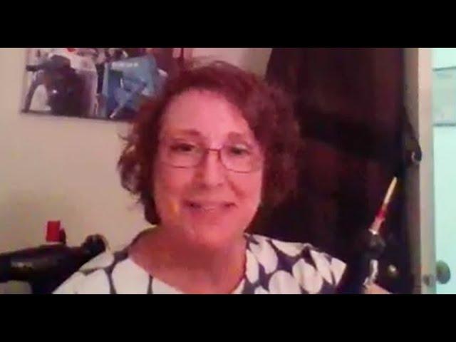 The Santa Fe Symphony | Facebook LIVES with principal oboist Elaine Heltman
