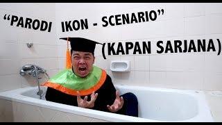 Download Video PARODI IKON - LOVE SCENARIO (KAPAN SARJANA) #PARODI #IKON MP3 3GP MP4