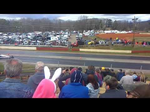 Eastside speedway Easter Day 2018(15)
