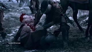 Spartacus I İlk isyan I 1 Sezon 1 Bölüm I HD 720P