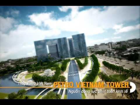 PETRO VIETNAM