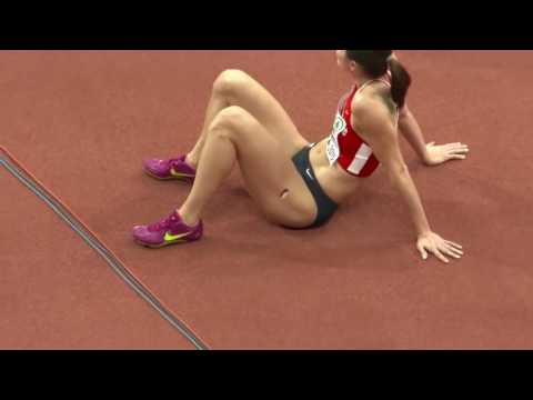 Rio Olympics 2016 hottest athlete at all female in Rio Olympics 2016