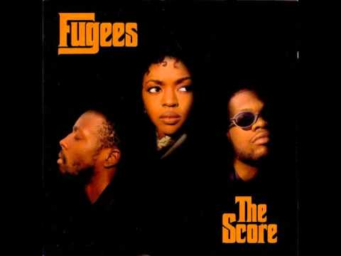 the-fugees---the-score-(1996)-full-album-hq
