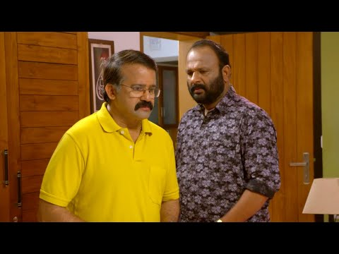 Jamai Raja - Hindi Serial - Episode 675 - Jan 26, 2017 - Zee