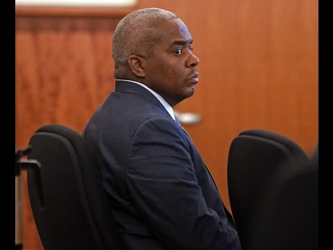 Aaron Hernandez Alleged Accomplice Ernest Wallace Trial Coverage Thoughts