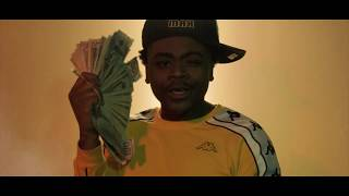 Fat Maxx feat. GMGB DaiDough ( King Von Crazy Story Remix) Shot By @ForeverLoyalVision